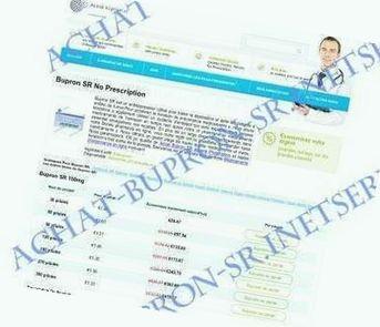buy bupropion online