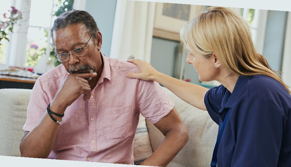 can nurse practitioners prescribe anxiety medication
