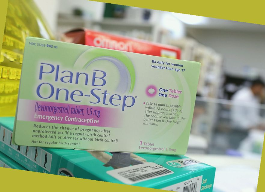 cheapest birth control without insurance