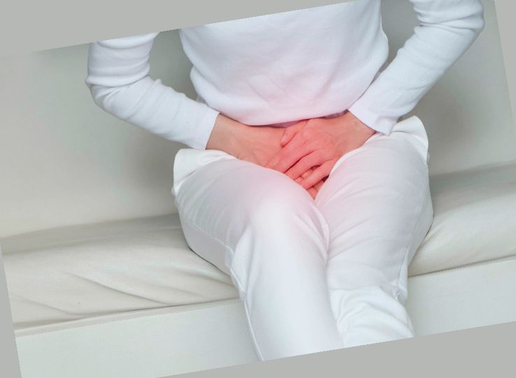 over the counter bladder infection drugs