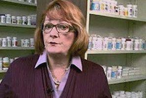 Wellbutrin XL and Adderall pills